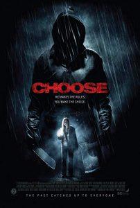 Choose.2011.1080p.BluRay.REMUX.AVC.DTS-HD.MA.5.1-EPSiLON ~ 17.3 GB