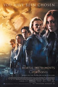 The.Mortal.Instruments.City.of.Bones.2013.720p.BluRay.DD5.1.x264-DON ~ 9.7 GB