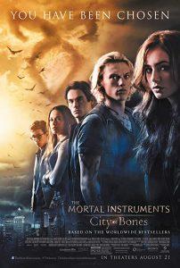 The.Mortal.Instruments.City.of.Bones.2013.720p.BluRay.DD5.1.x264-DON ~ 9.7 GB