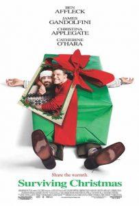 Surviving.Christmas.2004.720p.BluRay.DD5.1.x264-NTb ~ 4.6 GB