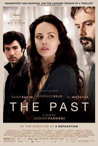 The.Past.2013.PROPER.1080p.BluRay.DD5.1.x264-EbP ~ 20.2 GB