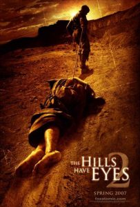 The.Hills.Have.Eyes.II.2007.Unrated.720p.BluRay.DTS.x264-CtrlHD ~ 4.4 GB