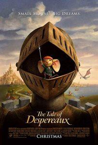 The.Tale.of.Despereaux.2008.1080p.BluRay.REMUX.VC-1.DTS-HD.MA.5.1-EPSiLON ~ 18.3 GB