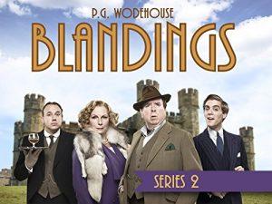 Blandings.S02.1080p.AMZN.WEB-DL.DDP2.0.H.264-MZABI ~ 13.7 GB