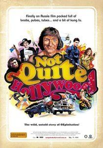 Not.Quite.Hollywood.The.Wild.Untold.Story.of.Ozploitation.2008.1080i.BluRay.REMUX.AVC.DD.5.1-EPSiLON ~ 12.9 GB