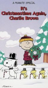 Its.Christmastime.Again.Charlie.Brown.1992.720p.BluRay.x264-CiNEFiLE ~ 895.5 MB