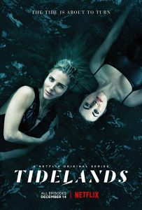 Tidelands.S01.720p.WEBRip.x264-STRiFE ~ 6.7 GB