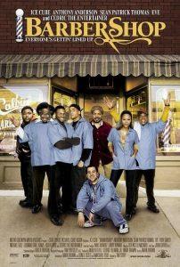 Barbershop.2002.1080p.BluRay.REMUX.AVC.DTS-HD.MA.5.1-EPSiLON ~ 24.4 GB