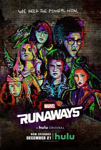Marvels.Runaways.S02.2160p.WEB.H265-DEFLATE ~ 50.2 GB