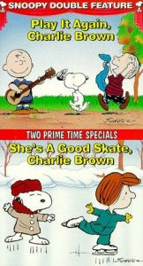 Play.It.Again.Charlie.Brown.1971.2160p.UHD.BluRay.REMUX.HDR.HEVC.DTS-HD.MA.5.1-EPSiLON ~ 8.9 GB