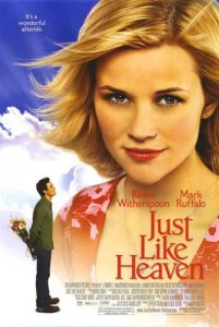 Just.Like.Heaven.2005.1080p.AMZN.WEBRip.DD5.1.x264-NTb ~ 8.6 GB