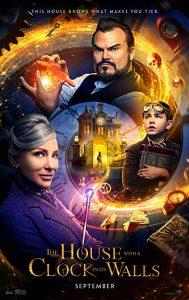 The.House.with.a.Clock.in.Its.Walls.2018.BluRay.1080p.x264.Atmos.TrueHD.7.1-HDChina ~ 12.8 GB