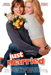 Just.Married.2003.720p.BluRay.DD5.1.x264-EbP ~ 4.4 GB