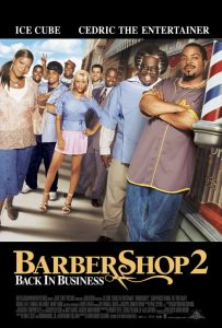 Barbershop.2.Back.in.Business.2004.1080p.BluRay.REMUX.AVC.DTS-HD.MA.5.1-EPSiLON ~ 26.0 GB