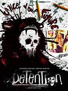 Detention.2011.1080p.BluRay.REMUX.AVC.DTS-HD.MA.5.1-EPSiLON ~ 24.0 GB