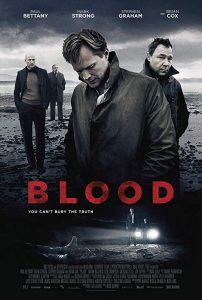 Blood.2012.1080p.BluRay.REMUX.AVC.DTS-HD.MA.5.1-EPSiLON ~ 20.8 GB