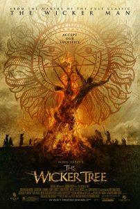 The.Wicker.Tree.2011.1080p.BluRay.REMUX.AVC.TrueHD.5.1-EPSiLON ~ 16.1 GB