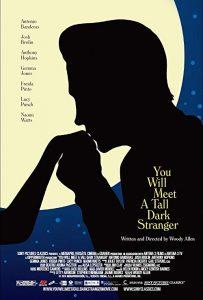 You.Will.Meet.a.Tall.Dark.Stranger.2010.720p.BluRay.DTS.x264-CRiSC ~ 6.4 GB