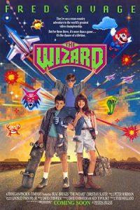 The.Wizard.1989.1080p.BluRay.REMUX.AVC.DTS-HD.MA.5.1-EPSiLON ~ 26.3 GB