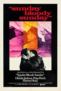 Sunday.Bloody.Sunday.1971.1080p.BluRay.REMUX.AVC.FLAC.1.0-EPSiLON ~ 27.4 GB