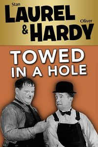 Towed.in.a.Hole.1932.720p.BluRay.x264-PSYCHD – 1.1 GB