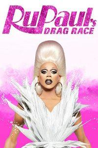 RuPauls.Drag.Race.S07.1080p.WEB-DL.AAC2.0.H264-fabutrash ~ 21.7 GB