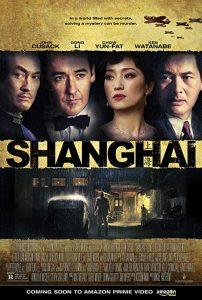 Shanghai.2010.BluRay.720p.DD5.1.x264-DON ~ 3.8 GB