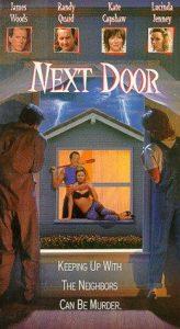 Next.Door.1994.1080p.AMZN.WEB-DL.DDP2.0.H264-SiGMA ~ 8.1 GB