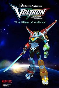 Voltron.Legendary.Defender.S08.720p.WEB.x264-CRiMSON ~ 6.6 GB