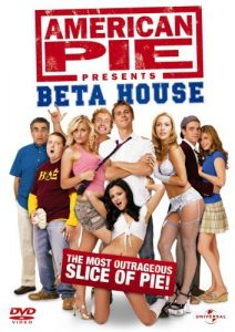 American.Pie.Presents.Beta.House.2007.UNRATED.1080p.WEBRip.DD5.1.x264-KiNGS ~ 7.5 GB