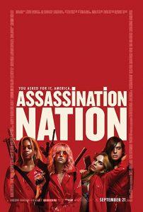 Assassination.Nation.2018.1080p.BluRay.REMUX.AVC.DTS-HD.MA.5.1-EPSiLON ~ 25.2 GB