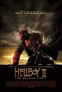Hellboy.II.Golden.Army.2008.1080p.BluRay.DTS.x264.D-Z0N3 ~ 13.4 GB