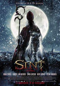 Sint.2010.1080p.BluRay.DTS.x264-HDS – 8.3 GB
