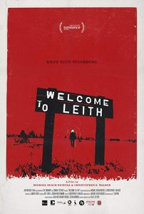Welcome.to.Leith.2015.720p.AMZN.WEB-DL.DDP5.1.H.264-NTG ~ 3.7 GB