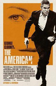 The.American.2010.1080p.BluRay.REMUX.VC-1.DTS-HD.MA.5.1-EPSiLON ~ 24.4 GB