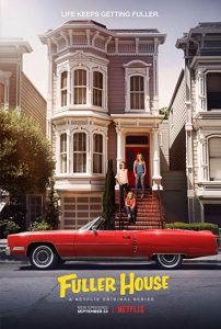 Fuller.House.S04.720p.WEB.x264-STRiFE ~ 8.2 GB