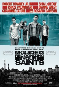 A.Guide.to.Recognizing.Your.Saints.2006.720p.BluRay.DD5.1.x264-LoRD ~ 6.3 GB