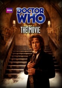 Doctor.Who.1996.1080p.BluRay.x264-SPOOKS ~ 6.6 GB