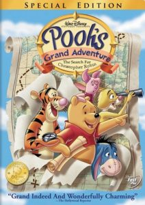 Poohs.Grand.Adventure.The.Search.for.Christopher.Robin.1997.1080p.BluRay.REMUX.AVC.DTS-HD.MA.5.1-EPSiLON ~ 20.8 GB