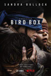 Bird.Box.2018.NF.1080p.WEB-DL.H264.AC3-EVO ~ 4.5 GB