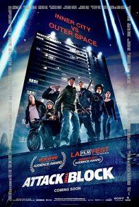 Attack.The.Block.2011.720p.BluRay.DD5.1.x264-EbP ~ 4.4 GB