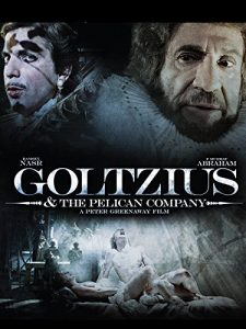 Goltzius.and.the.Pelican.Company.2012.1080p.BluRay.DTS.x264-DON ~ 18.4 GB