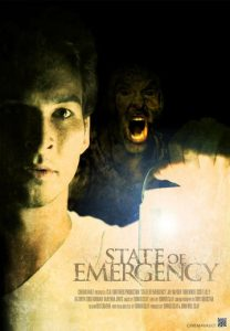 State.Of.Emergency.2011.1080p.BluRay.REMUX.AVC.DTS-HD.MA.5.1-EPSiLON ~ 15.1 GB