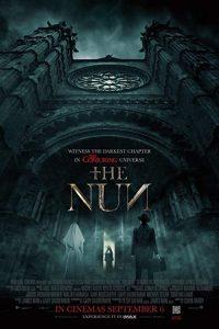 The.Nun.2018.1080p.BluRay.DTS.x264-VietHD ~ 7.2 GB