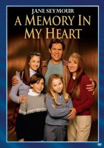 A.Memory.in.My.Heart.1999.1080p.AMZN.WEB-DL.AAC2.0.H.264-SiGMA ~ 6.4 GB