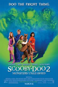 Scooby.Doo.2.Monsters.Unleashed.2004.1080p.Blu-ray.Remux.VC-1.DTS-HD.MA.5.1-BluDragon ~ 15.7 GB