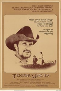 Tender.Mercies.1983.REMASTERED.1080p.BluRay.x264-SPOOKS ~ 6.6 GB