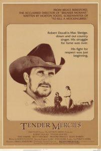 Tender.Mercies.1983.REMASTERED.720p.BluRay.x264-SPOOKS ~ 4.4 GB
