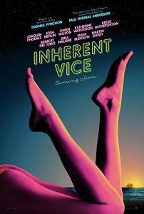 Inherent.Vice.2014.1080p.BluRay.DTS.x264-EbP ~ 20.9 GB