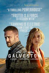 Galveston.2018.1080p.BluRay.REMUX.AVC.DTS-HD.MA.5.1-EPSiLON ~ 17.3 GB